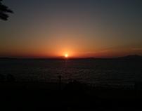 egypt Sharm El-Sheikh