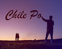 Chile Po