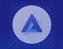 Apex Launcher Logo