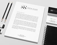 Sofia Silva brand