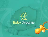 Baby Dreams Brand