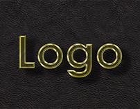Логотип вашей компании