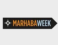 Marhaba Brand
