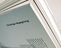 Lesebuch | Hopper Hotels