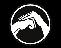 Projeto editorial - Kung Fu