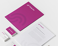 SindyJobs - Branding