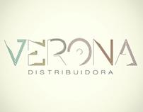 VERONA - Distribuidora
