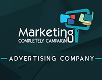 Marketing completely campaign