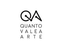 Quanto Vale a Arte?