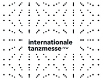 internationale tanzmesse - identity & website