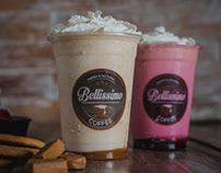Bellisimo Cafe