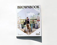 Brownbook: Rural Living