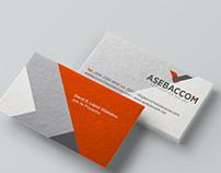 Branding Asebaccom