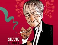Silvio & Sacramento