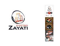 Electro ZAYATI