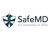 SafeMD