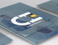 Consultkaro.in : Branding
