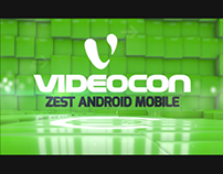 VIDEOCON MOBILE TITLE