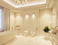 bathrooms compilation