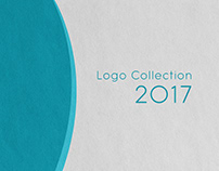 LOGO COLLECTION 2017 vol 1