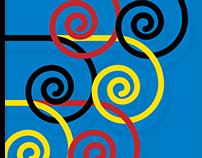 cartaz olimpíada rio de janeiro