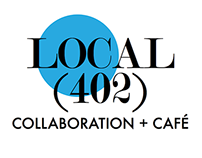 Local 402 Logo and Website