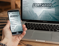 The Contador -theassets management company