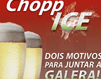 Chopp ICE