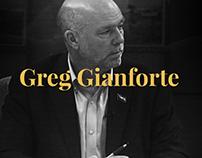Greg Gianforte | Obligation