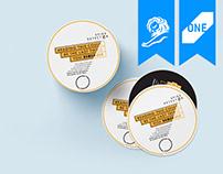 SAB: Spike Detector Coaster