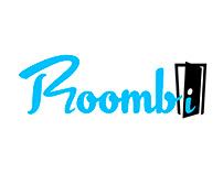 Roombi - Logo