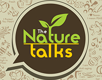 The Nature Talks