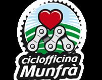 Ciclofficina Munfrà