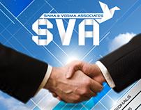 SVA Branding