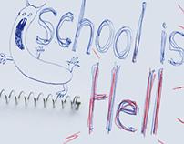 Plesio_back to school