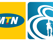 MTN 8 Illustrations