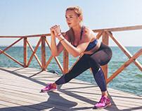 10 Dicas Para Acelerar o Metabolismo