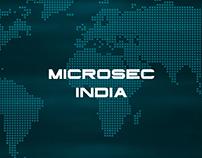 Microsec India
