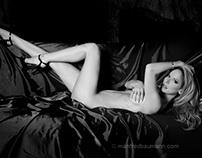 Simona Fusco - Topmodel & Actress