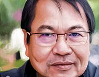 Dr Nguyen