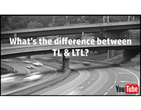 What's the difference between TL & LTL?