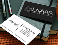 LNAAS - Lease Negotiation As A Service, LLC.