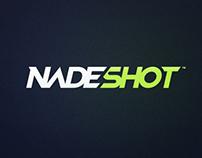 Nadeshot Logo (for fun)