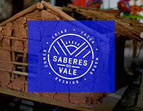 Social Media | Saberes do Vale
