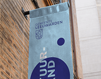 City of Leeuwarden