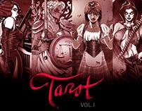 Tarot vol.1