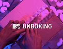 MTV_UNBOXING