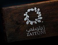 ZAITONI