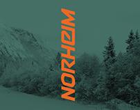 NORHEIM