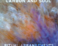 Album Covers: Carbon and Soul